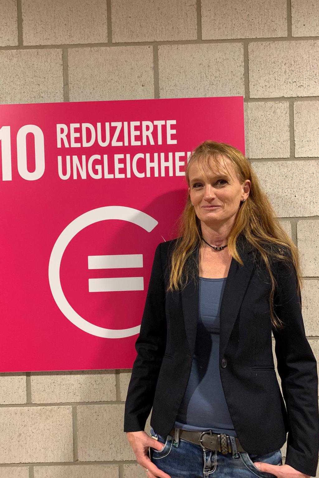 Dr. Birgit Hartmann