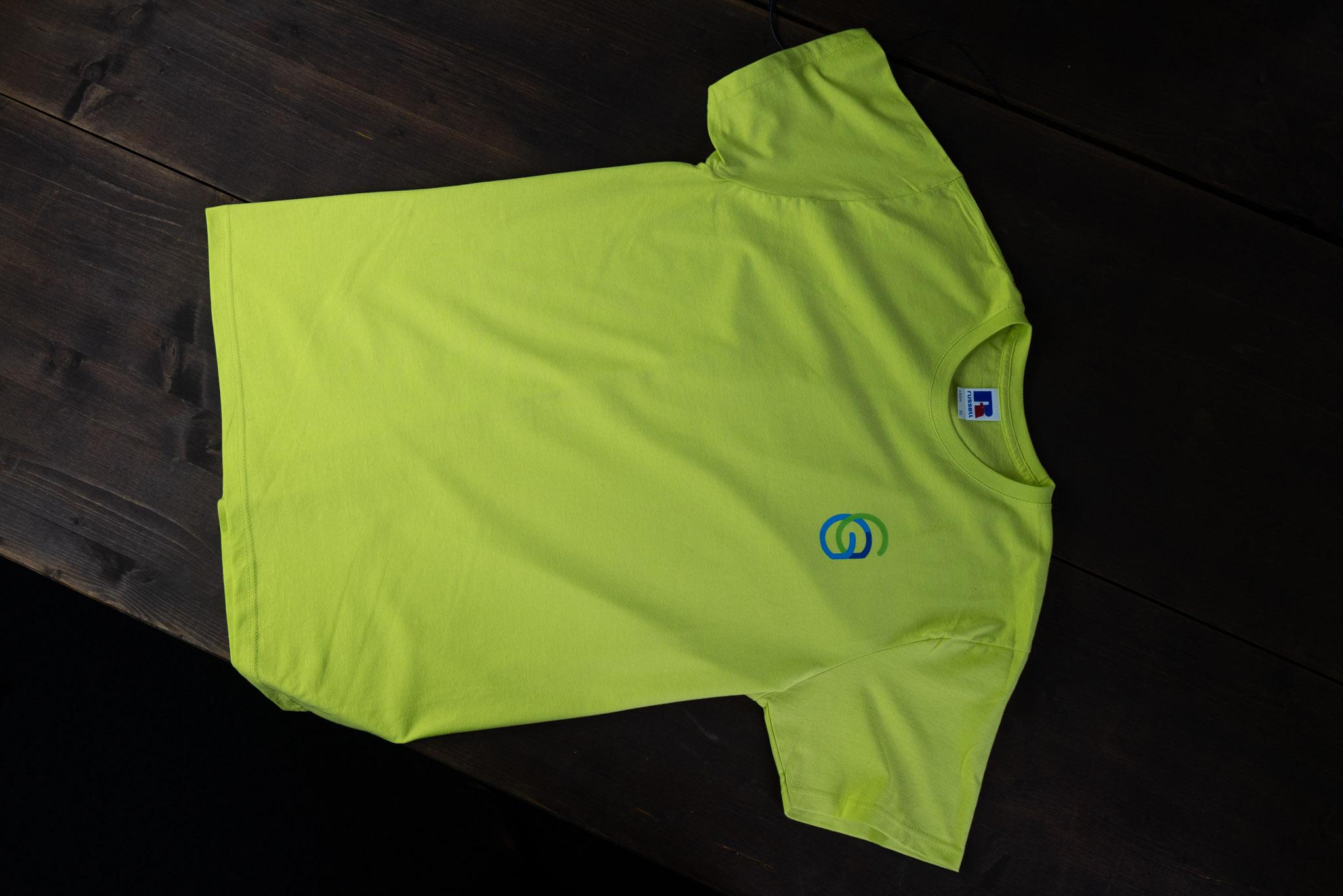 Gesamschtschule-geldern-tshirt-grün-2