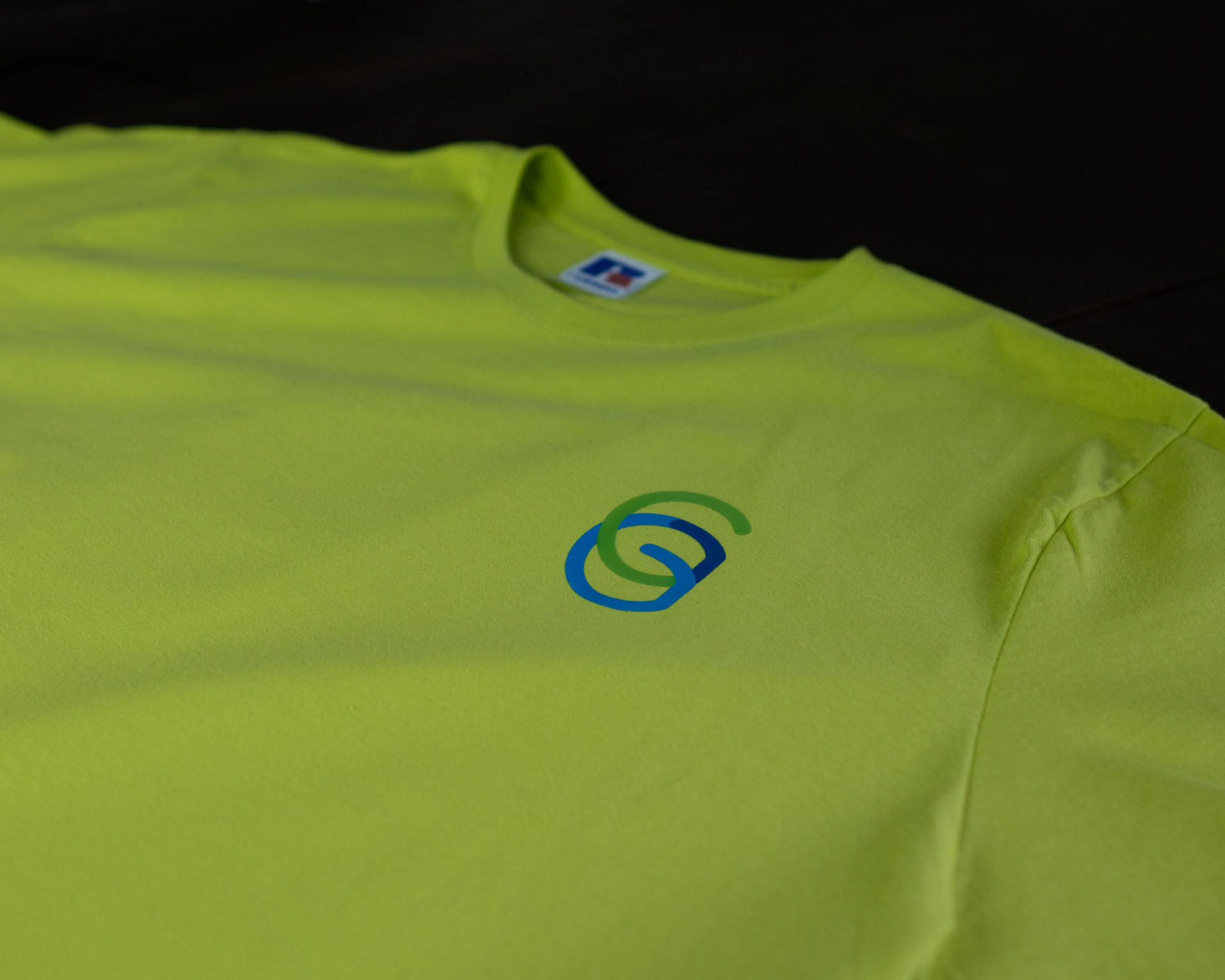 Gesamschtschule-geldern-tshirt-grün-4