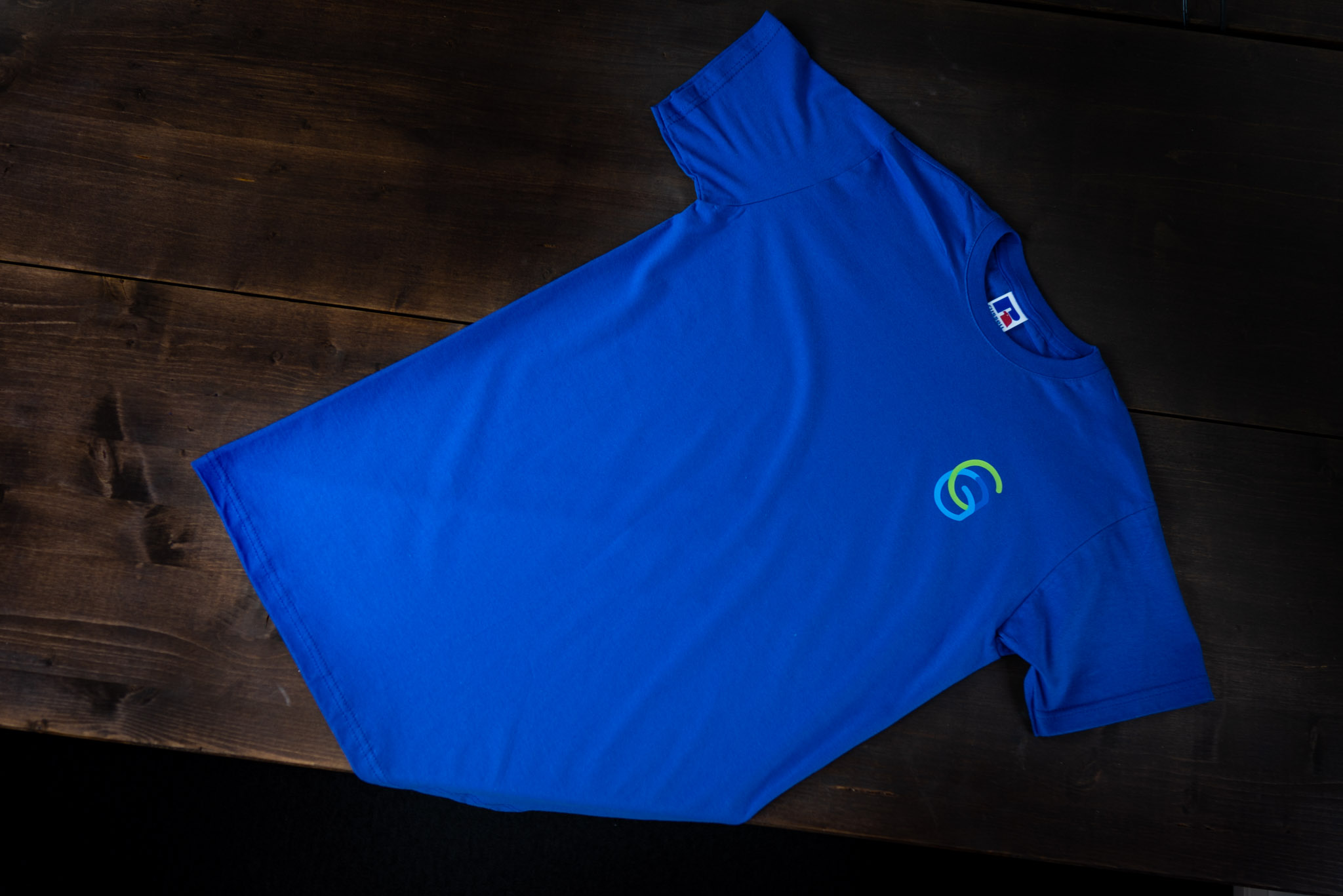 Gesamschtschule-geldern-tshirt-blau-1