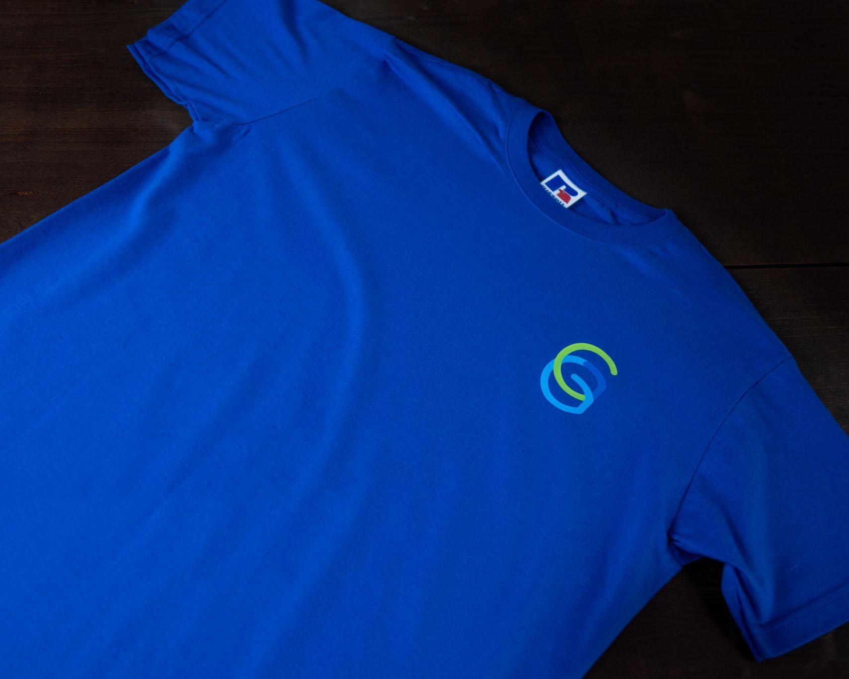 Gesamschtschule-geldern-tshirt-blau-2