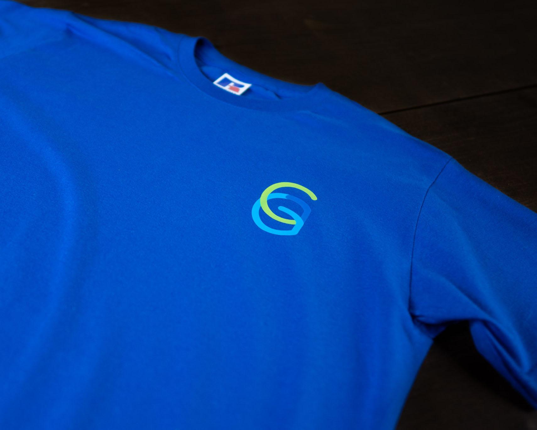 Gesamschtschule-geldern-tshirt-blau-3
