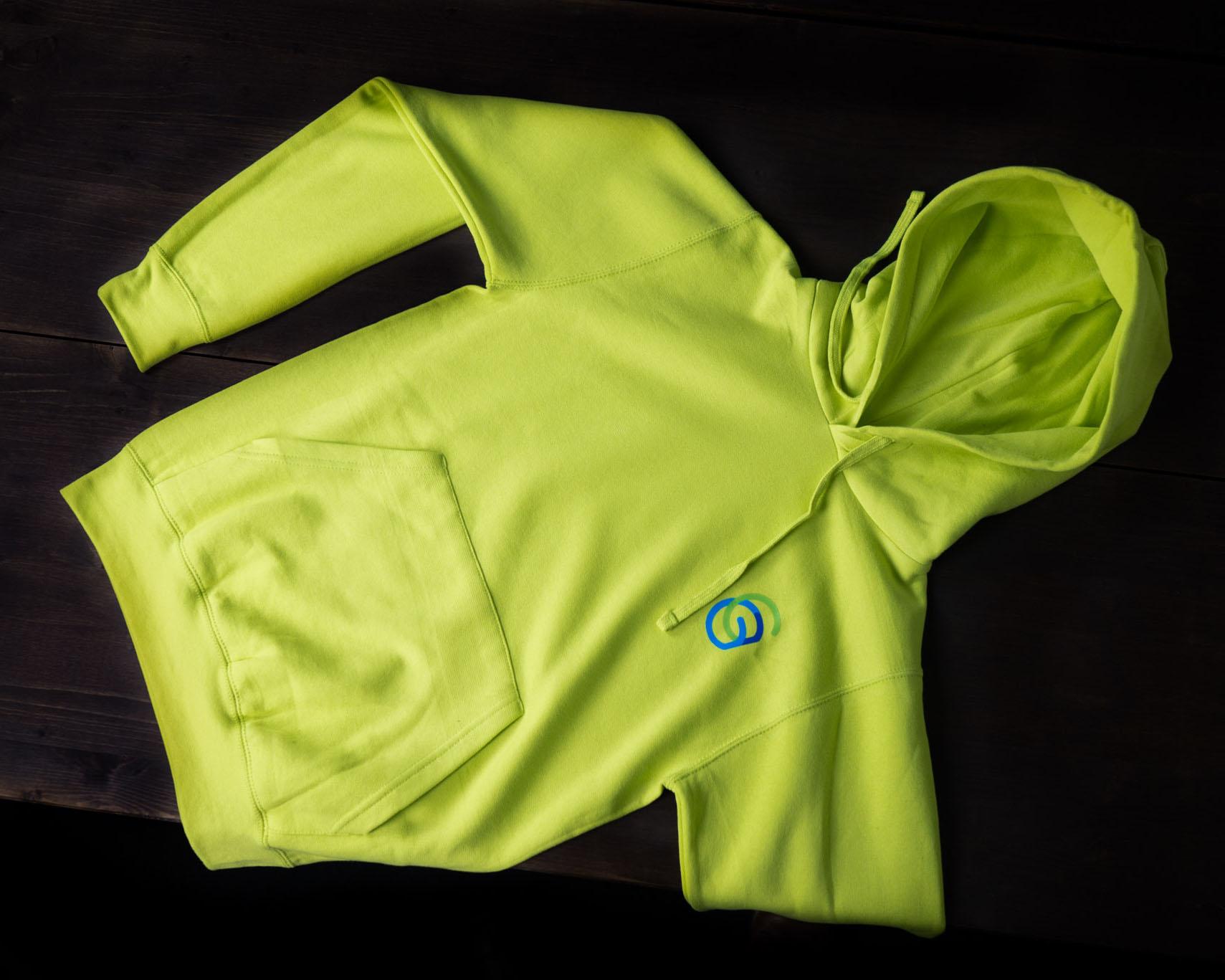 Gesamschtschule-geldern-pullover-grün-1