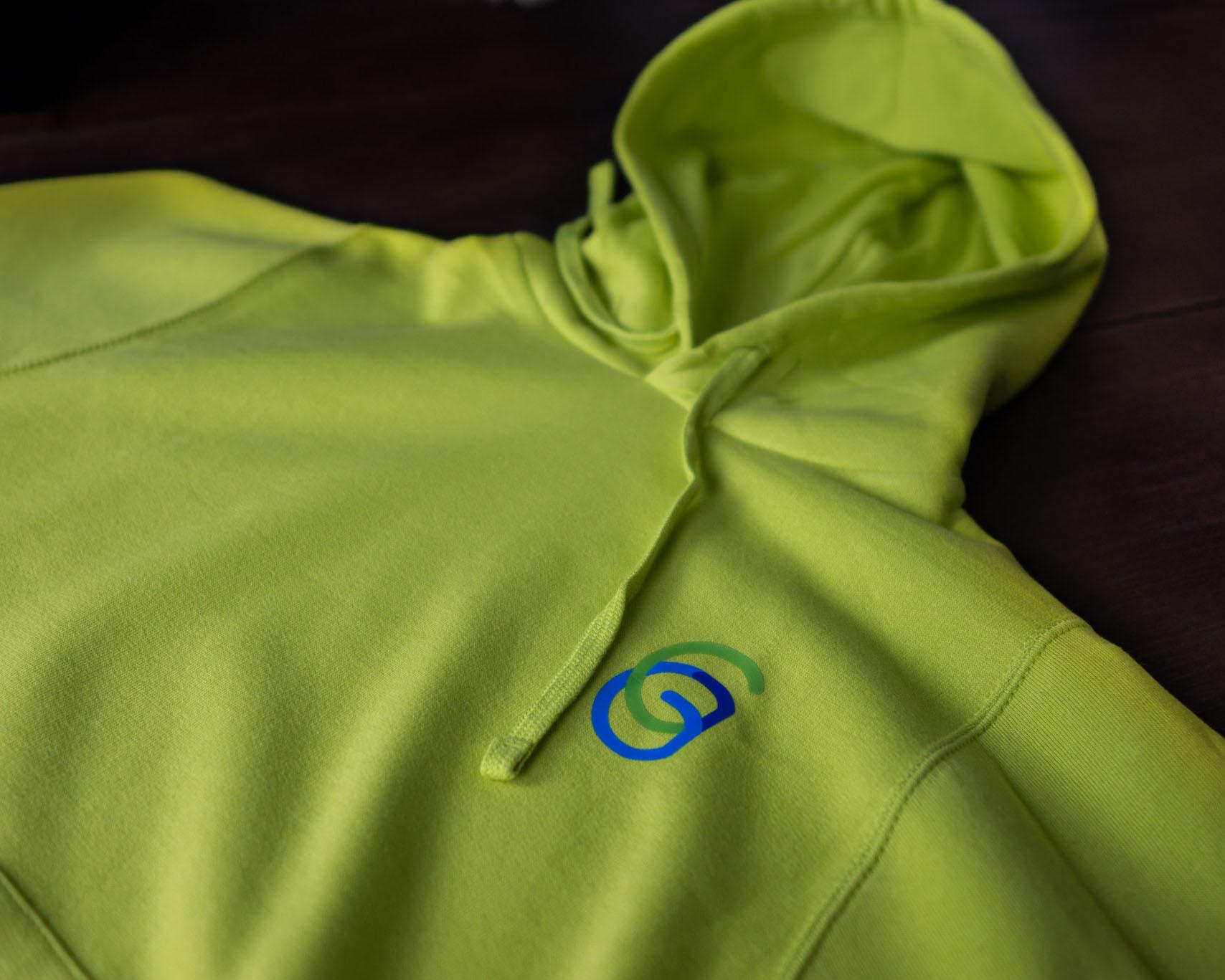 Gesamschtschule-geldern-pullover-grün-2