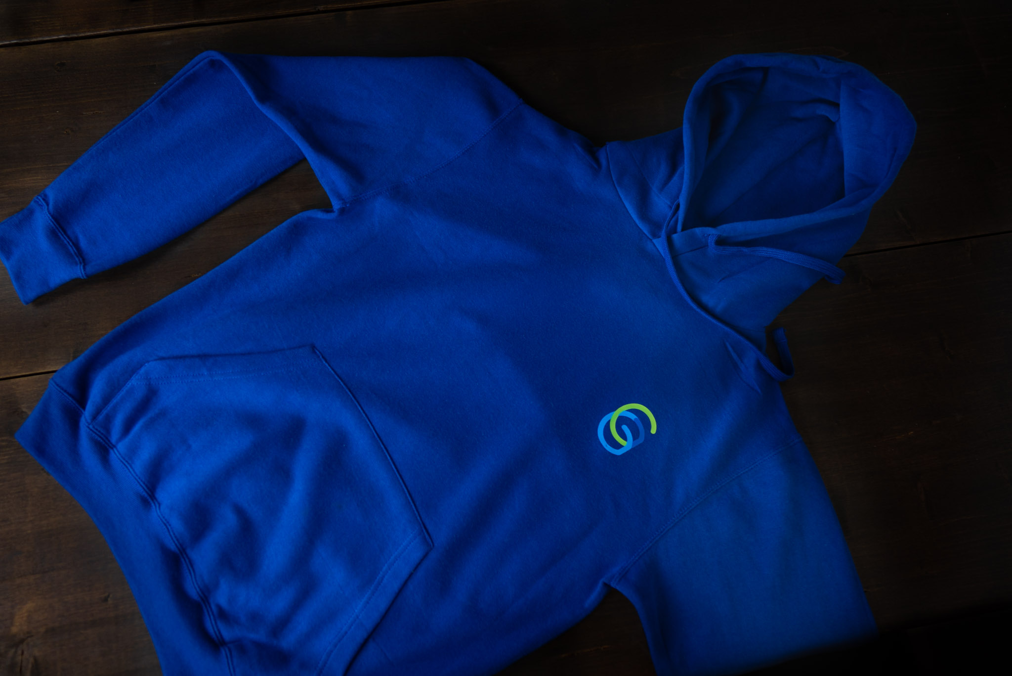 Gesamschtschule-geldern-pullover-blau-1