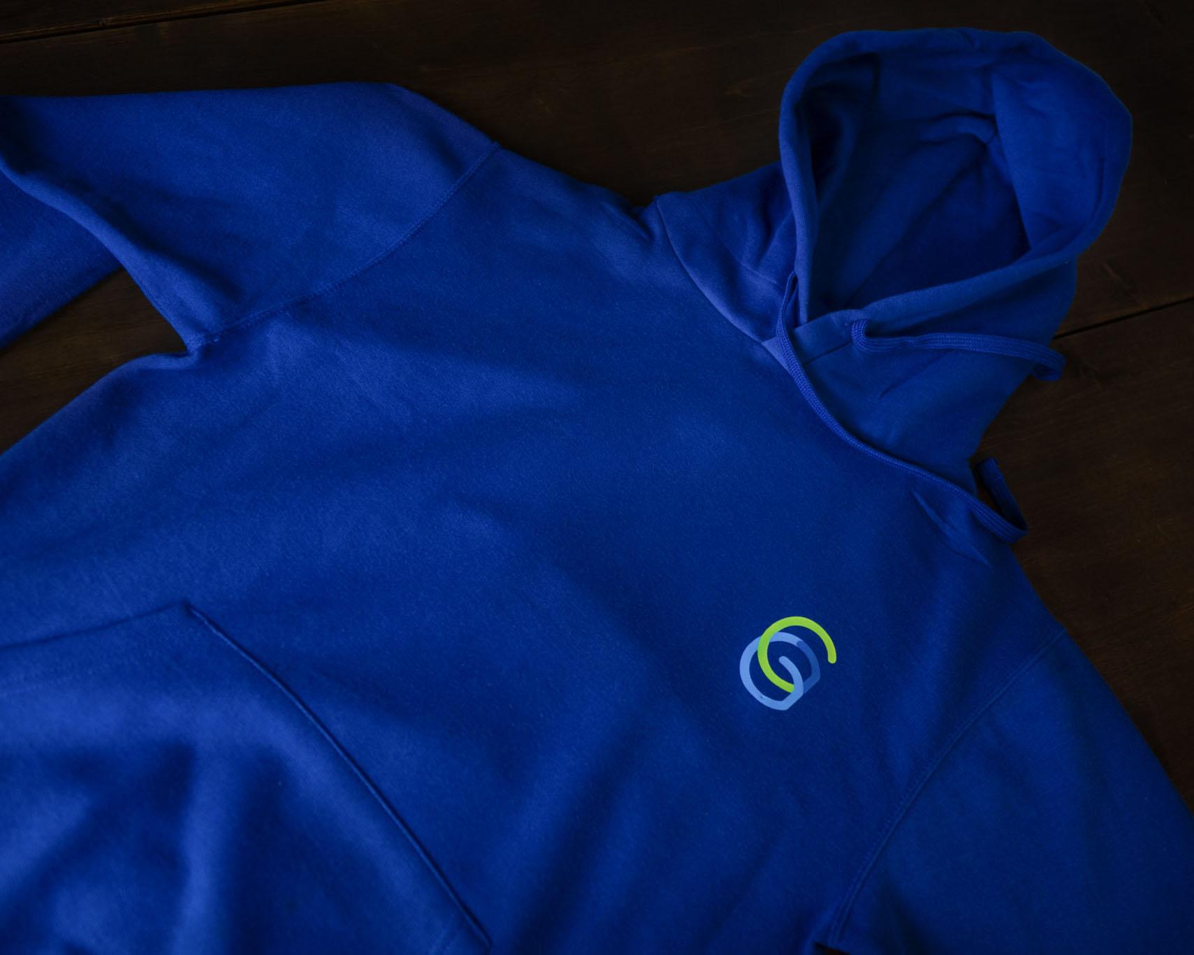 Gesamschtschule-geldern-pullover-blau-2