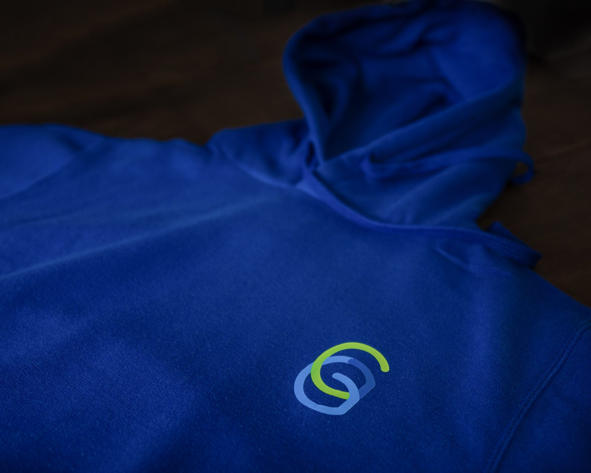 Gesamschtschule-geldern-pullover-blau-3