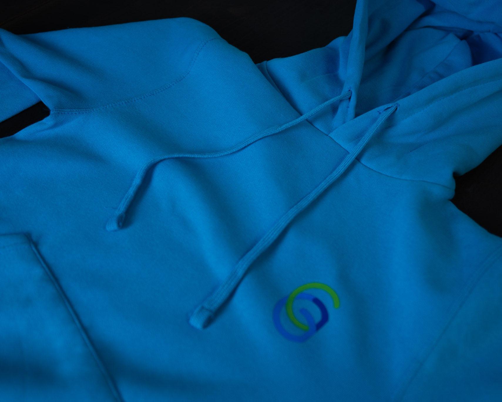 Gesamschtschule-geldern-pullover-hell-blau-1