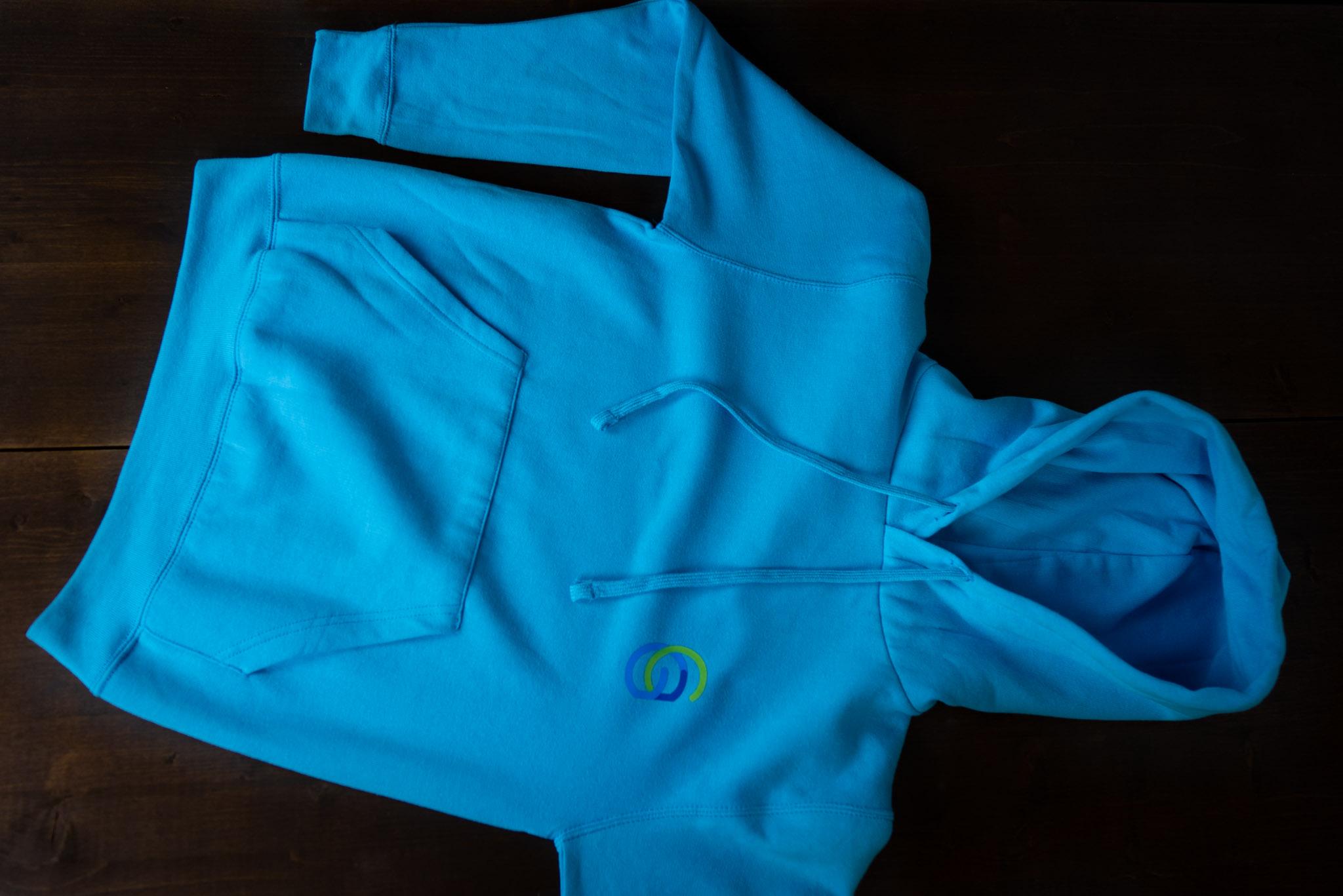 Gesamschtschule-geldern-pullover-hell-blau-3