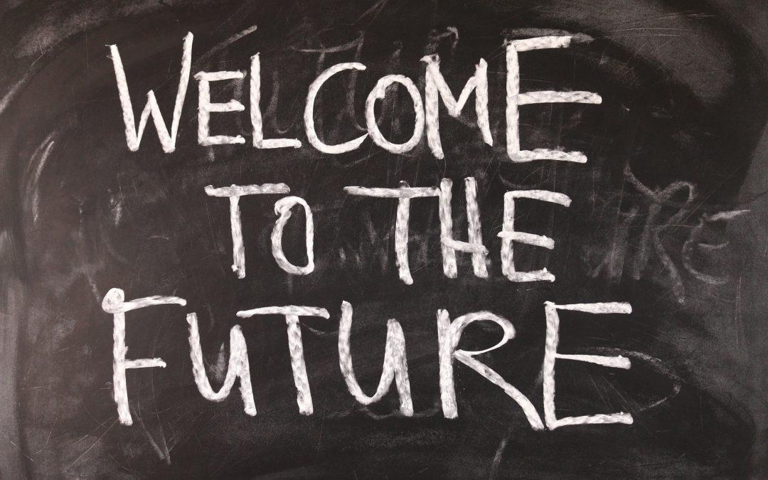 Fest der Zukunft – Wir sind dabei!