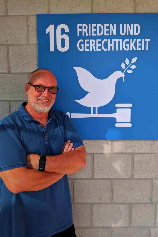 Bernd Druyen
