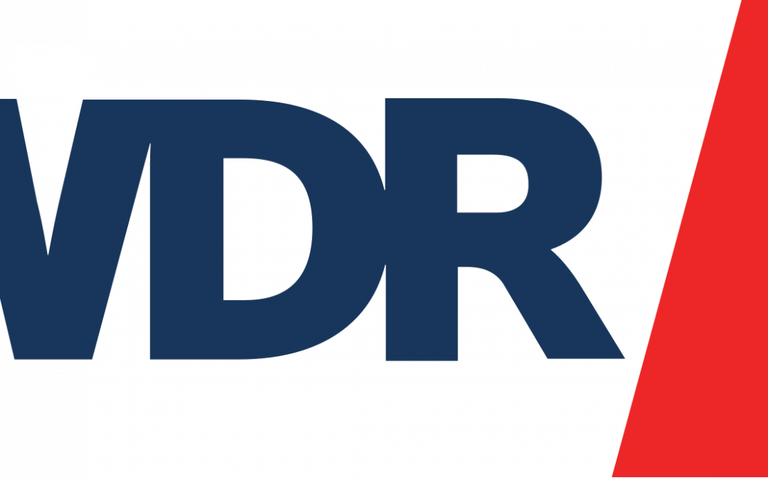 Presse: Gesamtschule Geldern als Positivbeispiel im WDR