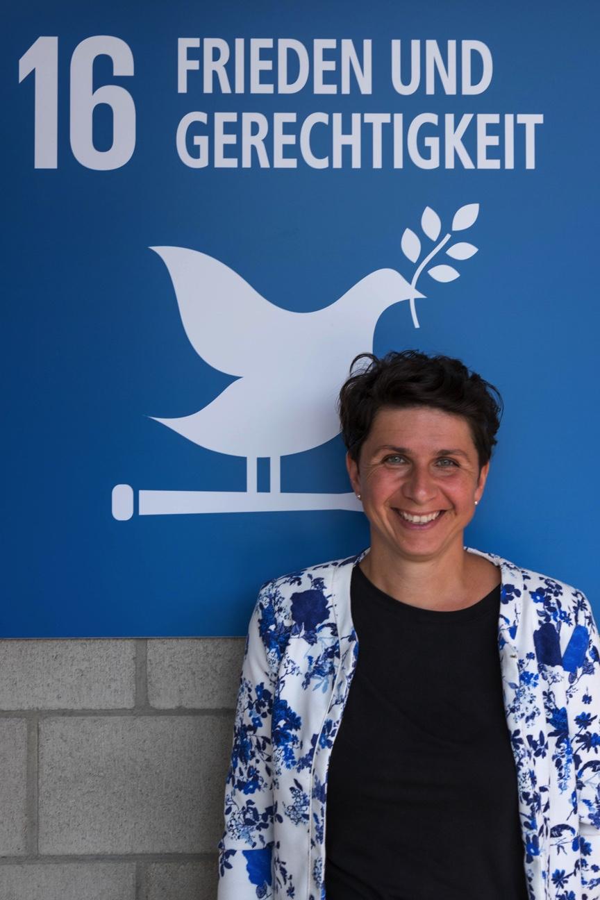 Veronika Brückner