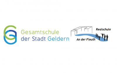 Elterninformationen zur Summer-School