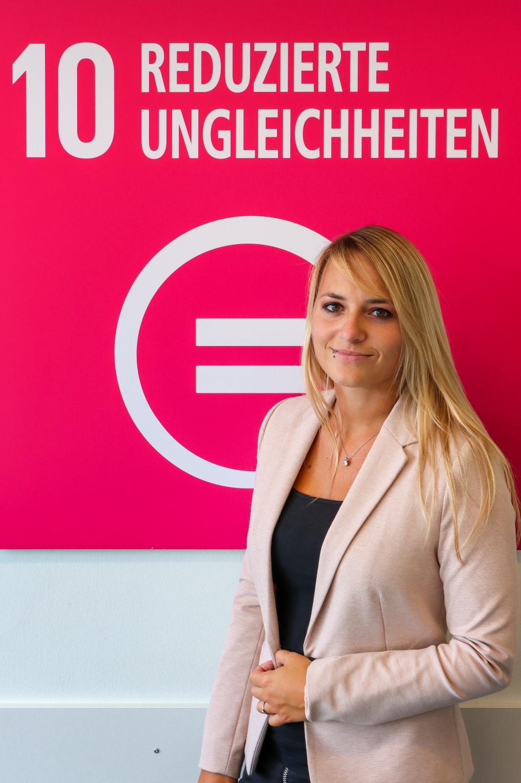 Tanja Möhlen